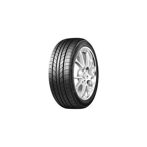 Летняя шина ZETA ZTR 10 - Интернет магазин шин и дисков по минимальным ценам с доставкой по Украине TyreSale.com.ua