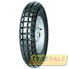 MITAS S-03 - Интернет магазин шин и дисков по минимальным ценам с доставкой по Украине TyreSale.com.ua