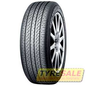 Купить Летняя шина YOKOHAMA Geolandar SUV G055 225/65R17 102H