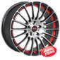 Купить JT 1288 B43XRE R18 W8 PCD5x114.3 ET45 DIA73.1