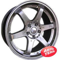 JT 1257 HB - Интернет магазин шин и дисков по минимальным ценам с доставкой по Украине TyreSale.com.ua