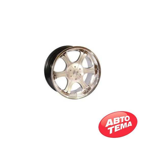 LEAGUE LG 120 XMIHB - Интернет магазин шин и дисков по минимальным ценам с доставкой по Украине TyreSale.com.ua