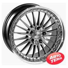 LEAGUE LG 152 XMIHG - Интернет магазин шин и дисков по минимальным ценам с доставкой по Украине TyreSale.com.ua