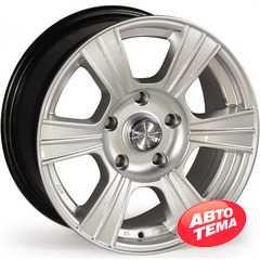 ZW 522 HS - Интернет магазин шин и дисков по минимальным ценам с доставкой по Украине TyreSale.com.ua