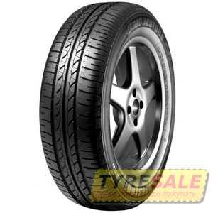 Купить Летняя шина BRIDGESTONE B250 165/65R15 81T