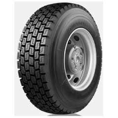 Austone AT127 - Интернет магазин шин и дисков по минимальным ценам с доставкой по Украине TyreSale.com.ua
