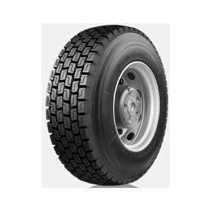 Купить Austone AT127 315/80R22.5 154M