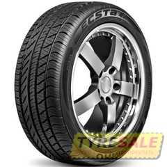 Купить Всесезонная шина KUMHO Ecsta 4X KU22 225/40R18 92W