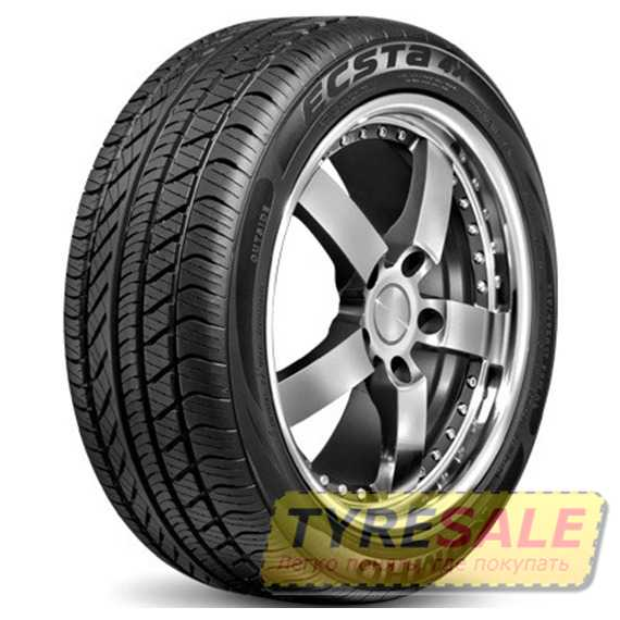 Всесезонная шина KUMHO Ecsta 4X KU22 - Интернет магазин шин и дисков по минимальным ценам с доставкой по Украине TyreSale.com.ua