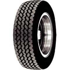 TRIANGLE TR697 - Интернет магазин шин и дисков по минимальным ценам с доставкой по Украине TyreSale.com.ua
