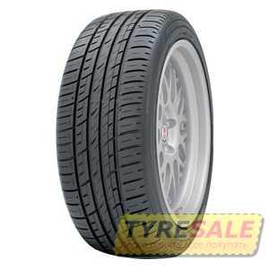 Купить Всесезонная шина FALKEN Azenis PT-722 A/S 255/45R18 99V