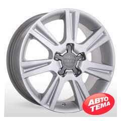 REPLICA A39 S - Интернет магазин шин и дисков по минимальным ценам с доставкой по Украине TyreSale.com.ua