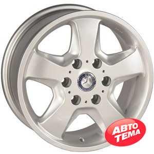 Купить TRW Z491 S R16 W7 PCD6x130 ET50 DIA84.1