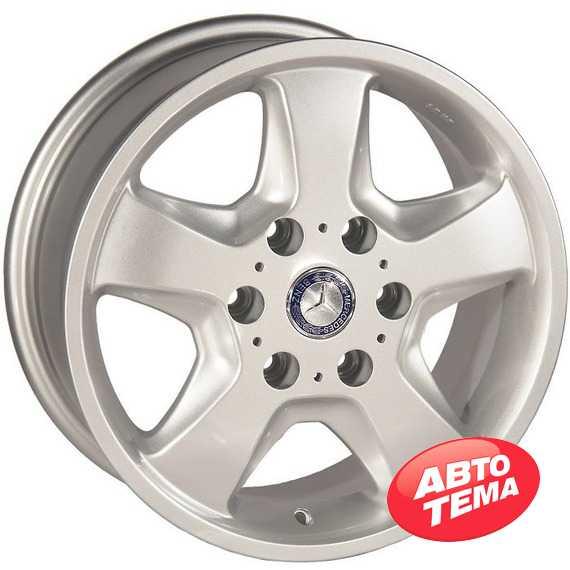 TRW Z491 S - Интернет магазин шин и дисков по минимальным ценам с доставкой по Украине TyreSale.com.ua