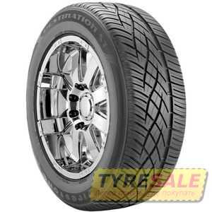 Купить Летняя шина FIRESTONE Destination ST 255/60R18 112V