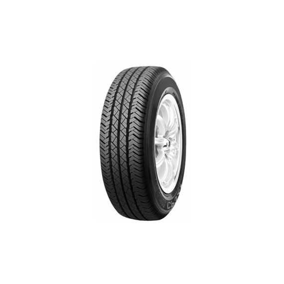 Летняя шина NEXEN Classe Premiere 321 (CP321) - Интернет магазин шин и дисков по минимальным ценам с доставкой по Украине TyreSale.com.ua