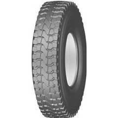 THREE-A A299 - Интернет магазин шин и дисков по минимальным ценам с доставкой по Украине TyreSale.com.ua