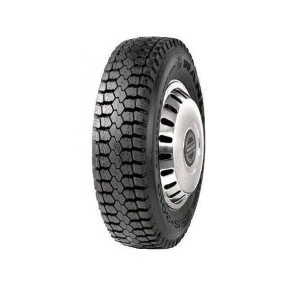 WANLI SDR 01 - Интернет магазин шин и дисков по минимальным ценам с доставкой по Украине TyreSale.com.ua