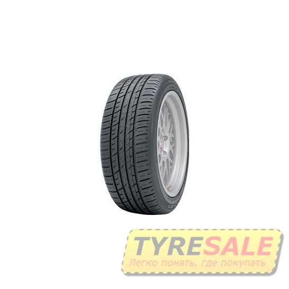 Всесезонная шина FALKEN Azenis PT-722 A/S - Интернет магазин шин и дисков по минимальным ценам с доставкой по Украине TyreSale.com.ua