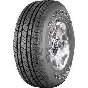 Купить Всесезонная шина COOPER Discoverer CTS 265/65R17 112T