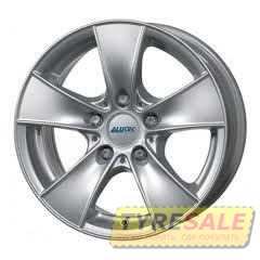 ALUTEC E MP BMW - Интернет магазин шин и дисков по минимальным ценам с доставкой по Украине TyreSale.com.ua