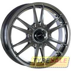 KOSEI Double Racer EVO - Интернет магазин шин и дисков по минимальным ценам с доставкой по Украине TyreSale.com.ua