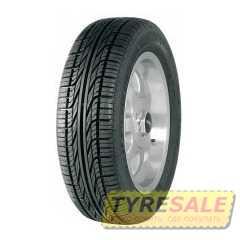 Купить Летняя шина SUNNY SN600 185/65R14 86H