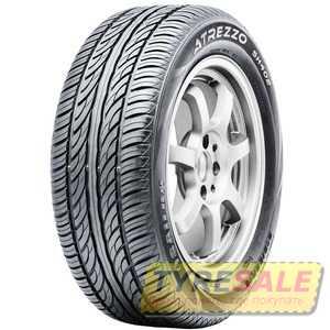 Купить Летняя шина SAILUN Atrezzo SH402 205/55R16 91H