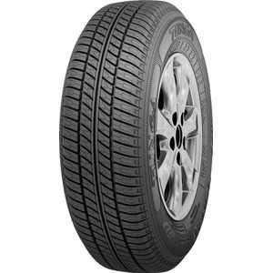 Купить Летняя шина TUNGA Camina PS-3 175/70R13 82T