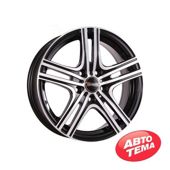 TECHLINE TL 626 BD - Интернет магазин шин и дисков по минимальным ценам с доставкой по Украине TyreSale.com.ua