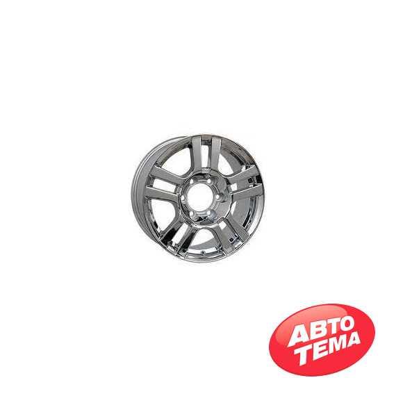 REPLICA TY 268d CRV - Интернет магазин шин и дисков по минимальным ценам с доставкой по Украине TyreSale.com.ua