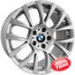 Купить REPLICA BM 731d S R18 W8 PCD5x120 ET14 DIA72.6