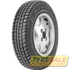 Зимняя шина DEBICA Frigo S-30 - Интернет магазин шин и дисков по минимальным ценам с доставкой по Украине TyreSale.com.ua