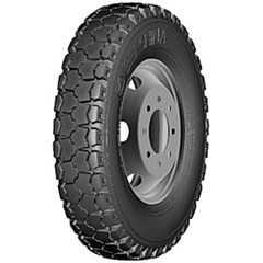 БЕЛШИНА К-84М У-2 - Интернет магазин шин и дисков по минимальным ценам с доставкой по Украине TyreSale.com.ua