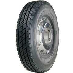 SAVA Orjak 24 Plus - Интернет магазин шин и дисков по минимальным ценам с доставкой по Украине TyreSale.com.ua