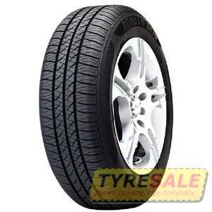 Купить Летняя шина KINGSTAR SK70 155/65R14 75T