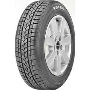 Купить Зимняя шина ROTEX W 2500 185/65R14 86T