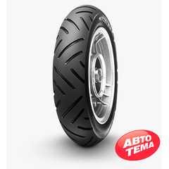 METZELER ME1 - Интернет магазин шин и дисков по минимальным ценам с доставкой по Украине TyreSale.com.ua