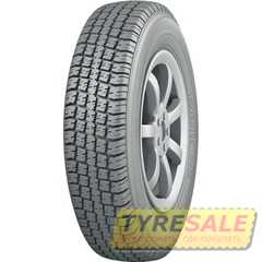 Всесезонная шина VOLTYRE С156 - Интернет магазин шин и дисков по минимальным ценам с доставкой по Украине TyreSale.com.ua