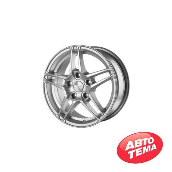 СКАД Спринт Селена - Интернет магазин шин и дисков по минимальным ценам с доставкой по Украине TyreSale.com.ua
