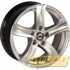 TRW Z257 HS - Интернет магазин шин и дисков по минимальным ценам с доставкой по Украине TyreSale.com.ua