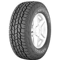 Купить Всесезонная шина COOPER Discoverer A/T3 265/70R18 116T