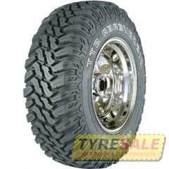 Всесезонная шина COOPER Discoverer STT - Интернет магазин шин и дисков по минимальным ценам с доставкой по Украине TyreSale.com.ua