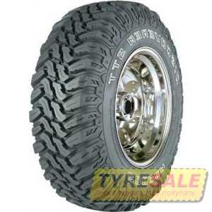 Купить Всесезонная шина COOPER Discoverer STT 35/12.5R17 121Q