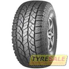 Купить Всесезонная шина YOKOHAMA Geolandar A/T-S G012 225/70R15 100S