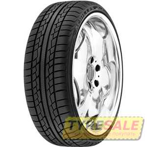 Купить Зимняя шина ACHILLES WINTER 101 215/55R18 95H