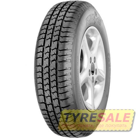Зимняя шина SAVA Eskimo S2 - Интернет магазин шин и дисков по минимальным ценам с доставкой по Украине TyreSale.com.ua