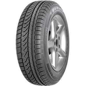 Купить Зимняя шина DUNLOP SP Winter Response 155/70R13 75T