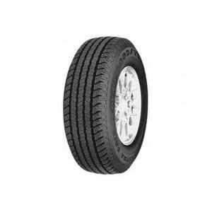 Купить Зимняя шина GOODYEAR Wrangler UltraGrip 255/65R16 109T