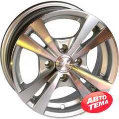 ZW 141 SP - Интернет магазин шин и дисков по минимальным ценам с доставкой по Украине TyreSale.com.ua